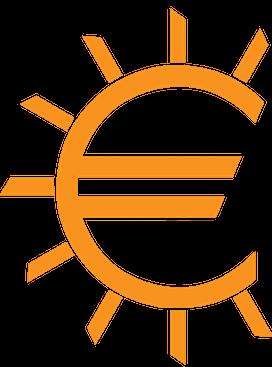 Over EnergieGratiz