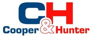 logo-cooperhunter-groot-wittebackgr
