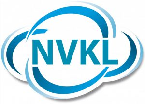 nvkllogo2small-1030x736
